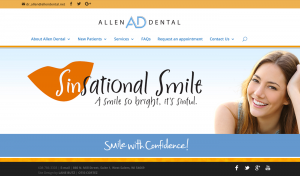 Allen Dental
