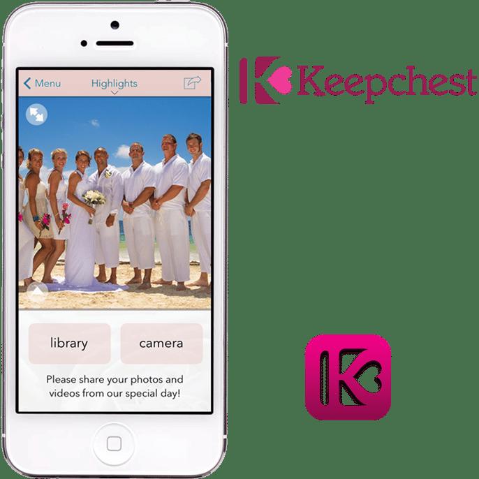 keepchest_slide2