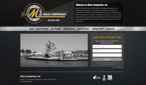 Maas Companies
